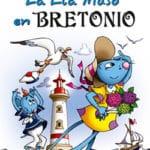 Livre jeunesse en espéranto